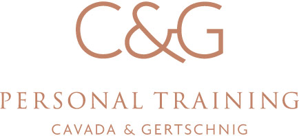 C&G Personal Training